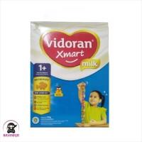 VIDORAN Xmart 1+ Madu Box 750 g