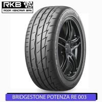 PO BRIDGESTONE POTENZA RE003 235/50 R18 Ban Mobil Toyota Alphard SC