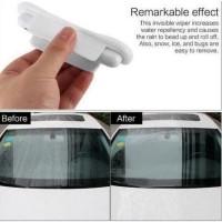 Aquapel Anti Rain Windshield Wiper Lap Anti Air Embun Kaca Mobil