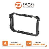 SMALLRIG 2209 CAGE FOR ATOMOS NINJA V / SmallRig Cage 2209