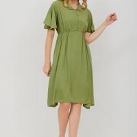 Ziska Olive - Baju Ibu Hamil Dan Menyusui - s