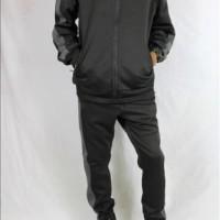 Sport Boy/Set Baju Olahraga Lengan Panjang Fashion Pria 5502