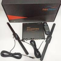 TV Tuner - Tuner TV Digital Nexdrive By Asuka - New Product TUNER TV