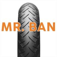 Ban Motor Battlax Tubeless 120/70 SC2 Ring 15 TL
