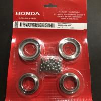 Komstir Comstir Honda New Mega Pro Monoshock CBR 150 Verza Versa - KSP