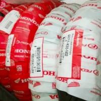 Ban Luar Depan Belakang Scoopy Tubeless Ring 12 Ori AHM Federal