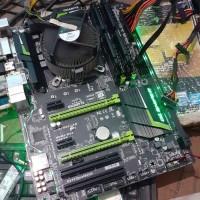 Gigabyte G1 Sniper B7 Gaming for Gen 6 7 Kabylake Intel Processor 1151