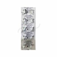 ASTHERIN 2.5 MG STRIP 10 KAPLET
