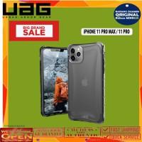 Case iPhone 11 Pro Max / 11 Pro UAG PLYO [BRAND DEALS]