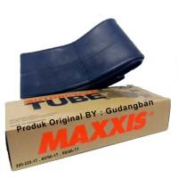 Ban Dalam motor Maxxis 200 225 - 17 atau 60 80 - 17 atau 60 90 - 17