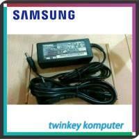 Adaptor Charger Laptop Toshiba L630 L635 L640 L645 L650 L655 A200