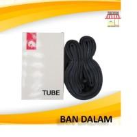 POLYGON BAN DALAM SEPEDA Tube 700 X 32C-38C /40C PREMIUM AV35