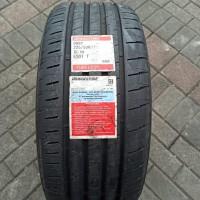 Bridgestone 225/50 R17 POTENZA S007 Ban Mobil BMW 320 CHEVY ORLANDO