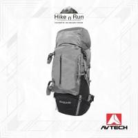 Tas Keril Avtech Carrier Backpack Levuca 60 Ltr