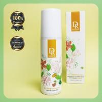 Dr. Hsieh Mandelic Flower Acid Whitening Toner [120 mL]