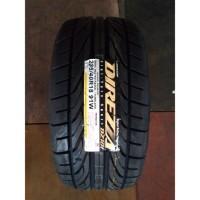 Obral Dunlop Direzza 235/40 R18 ban Mobil