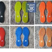 Outsole Sol Sepatu Futsal Adidas Gerigi Universal