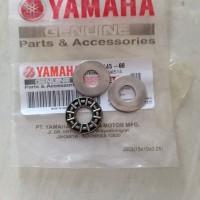 Ring Matahari Stut Kopling Yamaha Vega R Jupiter Z MX F1ZR 5TP