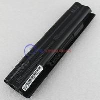 Baterai Laptop MSI FX400 FX420 BTY-S14 BTY-S15 (6 Cell) - OEM - Black