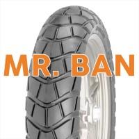 Ban Motor Swallow Tubeless 120/80-17 SB-150 TL