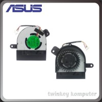 Fan Laptop Asus Eee pc x101 x101c x101ch x101h Original