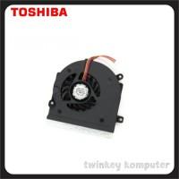 Kipas Fan Laptop Toshiba Satellite l500d l505 l505d l510 l515