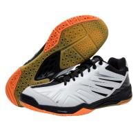 Sepatu Badminton Pria Perfly Men Badminton Shoes Max Comfort BS 590