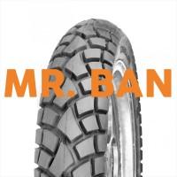 Ban Motor NMAX Tubeless Swallow 150/70-13 SB-117 Enduro TL