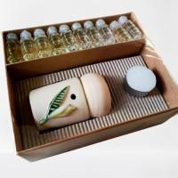 Paket Aromatherapy Pengharum Ruangan