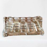 Paket Essential Oil Refill Isi 5