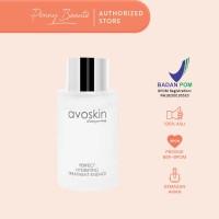 Avoskin Perfect Hydrating Treatment Essence 30ml