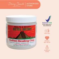 Aztec Secret Indian Healing Clay - 454gr