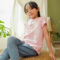 3Second Girls Tshirt 020521
