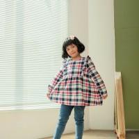 3Second Girls Shirt 060521