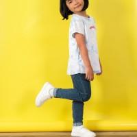 3Second Girls Tshirt 050521