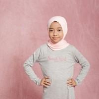 Aizah Long Tshirt 170521