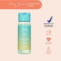 Envygreen AC Clean Face Toner 100gr