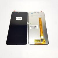 LCD TOUCHCREEN OPPO A3S / A5 / REALME C1 / REALME 2