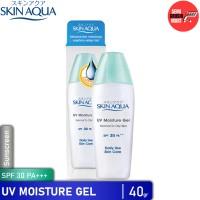 Skin Aqua UV Moisture Gel SPF 30 PA++ 40g