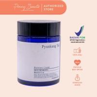 Pyunkang Yul Moisture Cream 100ml / Moisturizer Pelembab Wajah