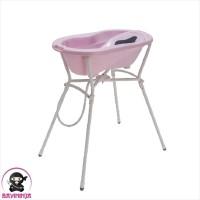 ROTHO Bath Tub Set Standart Set Bak Mandi Bayi Bag - RT20450