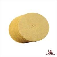 Hario Paper Filter WDC-6