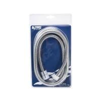 Kris Hose Shower Double Lock 150 Cm