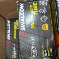 Ban dalam swallow 225/250-17