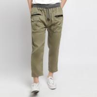 FTSL HD celana pangsi sirwal pria dewasa