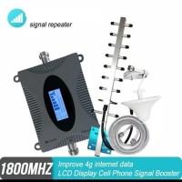 Antena Penguat Sinyal Hp 2G, 3G, 4G