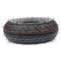 Ban Pengganti Ukuran Kecil 3.00-4 1kg Untuk Skuter/Motor/Atv