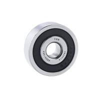 TDR Wheel Bearing 6300 2RS