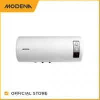 MODENA Electric Water Heater - ES 50 HD (50 Liter)