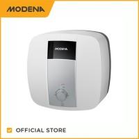 MODENA Electric Water Heater - ES 30D (30 Liter)